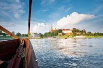 Krakow city breaks