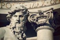 Rome city breaks