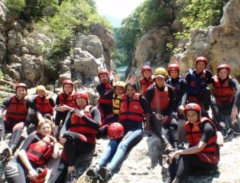 Our tours Croatia