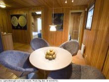 arctic_hc_bigben_cabins
