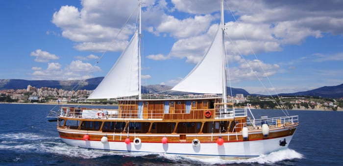 brodlopard0506o