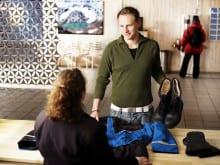 hou_dressingroom_2