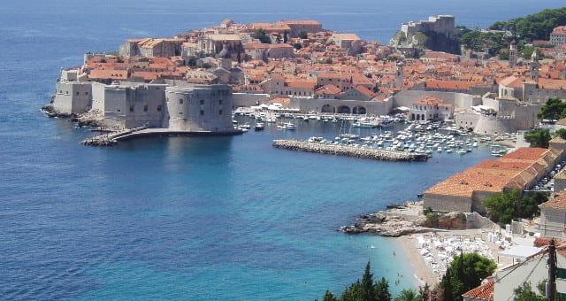 ins - croatia 4