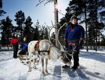 ins - icehotel - kiruna2