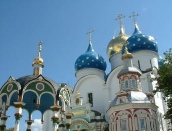 ins - moscow