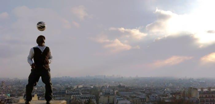 ins - paris