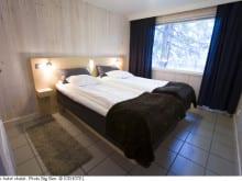 nordic_hotelchalet_bigben