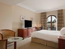 Rom_Hilton_double room