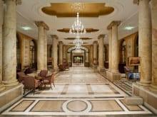 Rom_Hilton_lobby