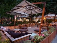 Rom_Hilton_terrace
