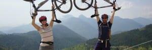 Romania cycling1