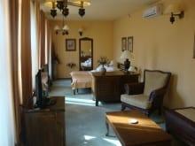 Romania hotel1