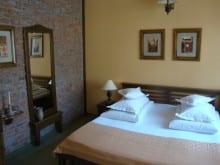 Romania hotel2